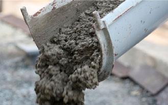 Песков бетон купить клас бетонов